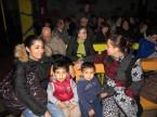 recita-natale-2014-12-23-18-58-43