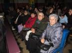 recita-natale-2014-12-23-19-00-02