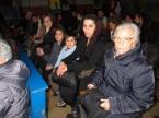 recita-natale-2014-12-23-19-00-15