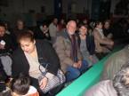 recita-natale-2014-12-23-19-00-53