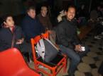 recita-natale-2014-12-23-19-01-13