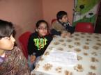 recita-natale-2014-12-23-19-03-06