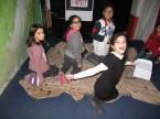 recita-natale-2014-12-23-19-03-58
