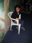 recita-natale-2014-12-23-19-04-15