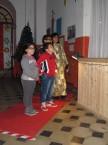 recita-natale-2014-12-23-19-13-03