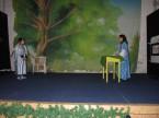 recita-natale-2014-12-23-19-14-33