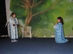 recita-natale-2014-12-23-19-14-48