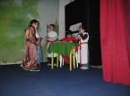 recita-natale-2014-12-23-19-18-57