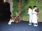 recita-natale-2014-12-23-19-25-52