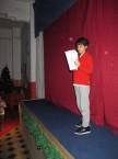 recita-natale-2014-12-23-19-27-26