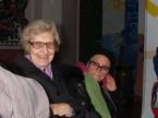 recita-natale-2014-12-23-19-31-29