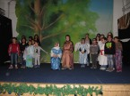 recita-natale-2014-12-23-19-31-51