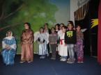 recita-natale-2014-12-23-19-32-07