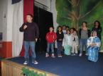 recita-natale-2014-12-23-19-35-04