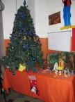 recita-natale-2014-12-23-19-37-54