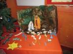 recita-natale-2014-12-23-19-38-10