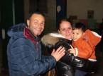 recita-natale-2014-12-23-19-41-50