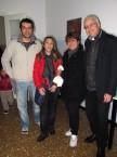 recita-natale-2014-12-23-19-51-48