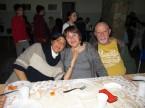 recita-natale-2014-12-23-20-22-50