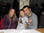 recita-natale-2014-12-23-20-28-03