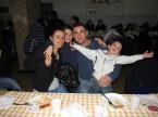 recita-natale-2014-12-23-20-29-23