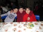 recita-natale-2014-12-23-20-30-19