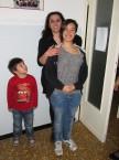 recita-natale-2014-12-23-20-32-13