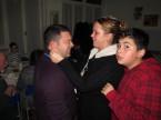 recita-natale-2014-12-23-20-33-49