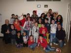 recita-natale-2014-12-23-20-53-01