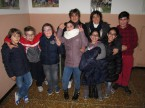 recita-natale-2014-12-23-21-05-06
