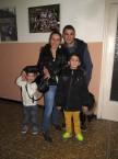 recita-natale-2014-12-23-21-05-49