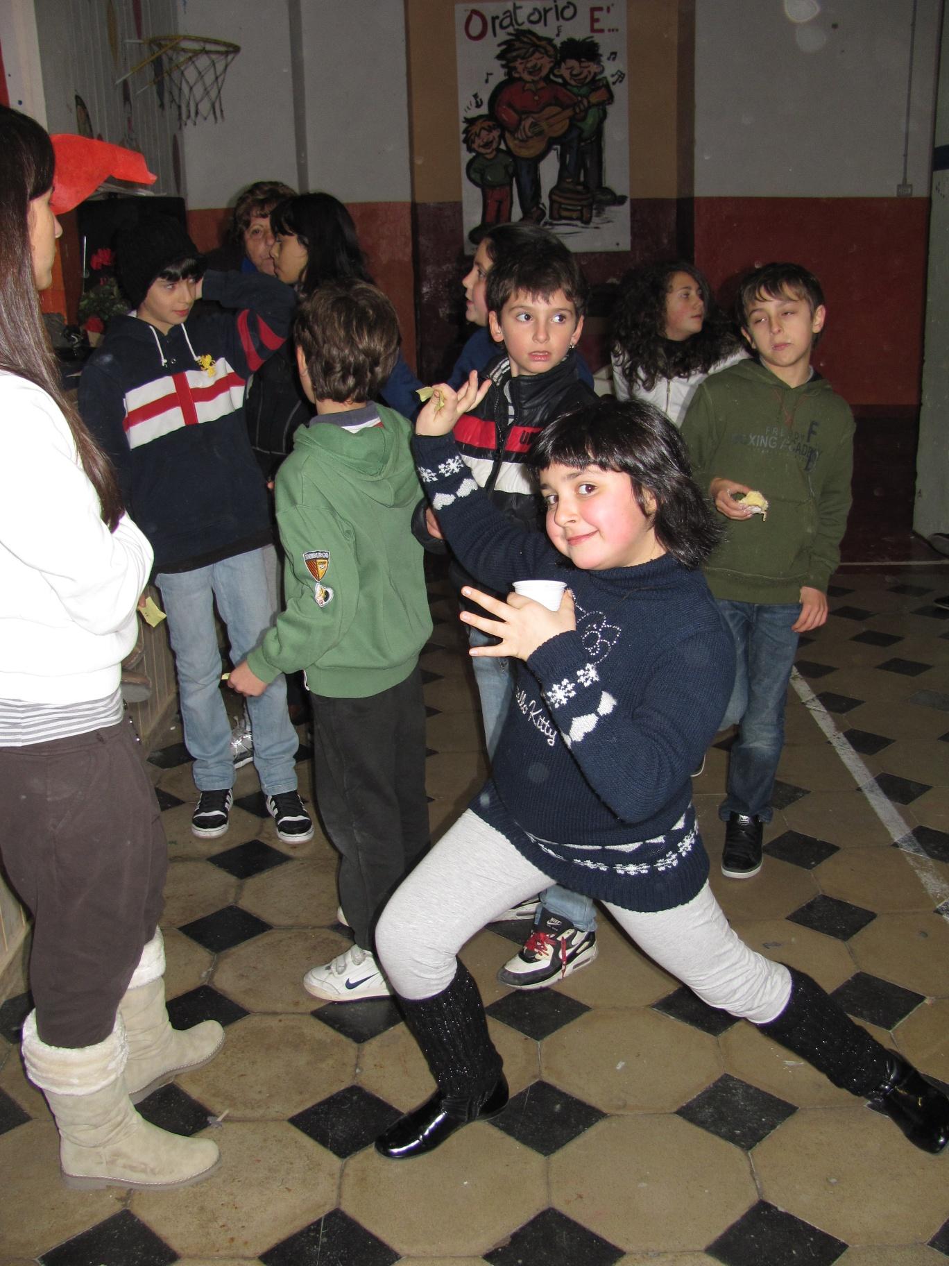 recita_natale_2010-12-18-22-34-39