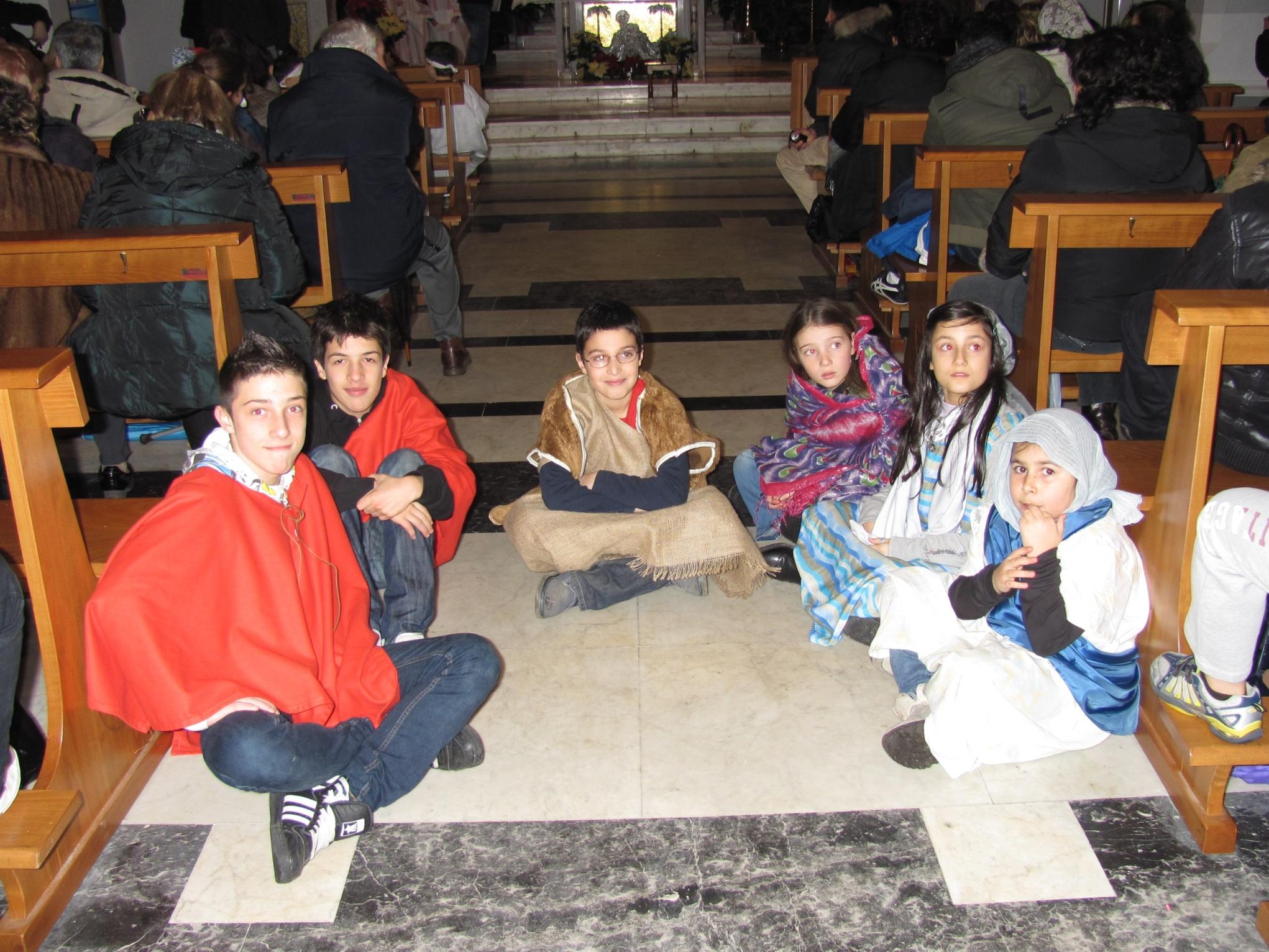 natale_recita_vigilia_2010-12-24-17-19-25