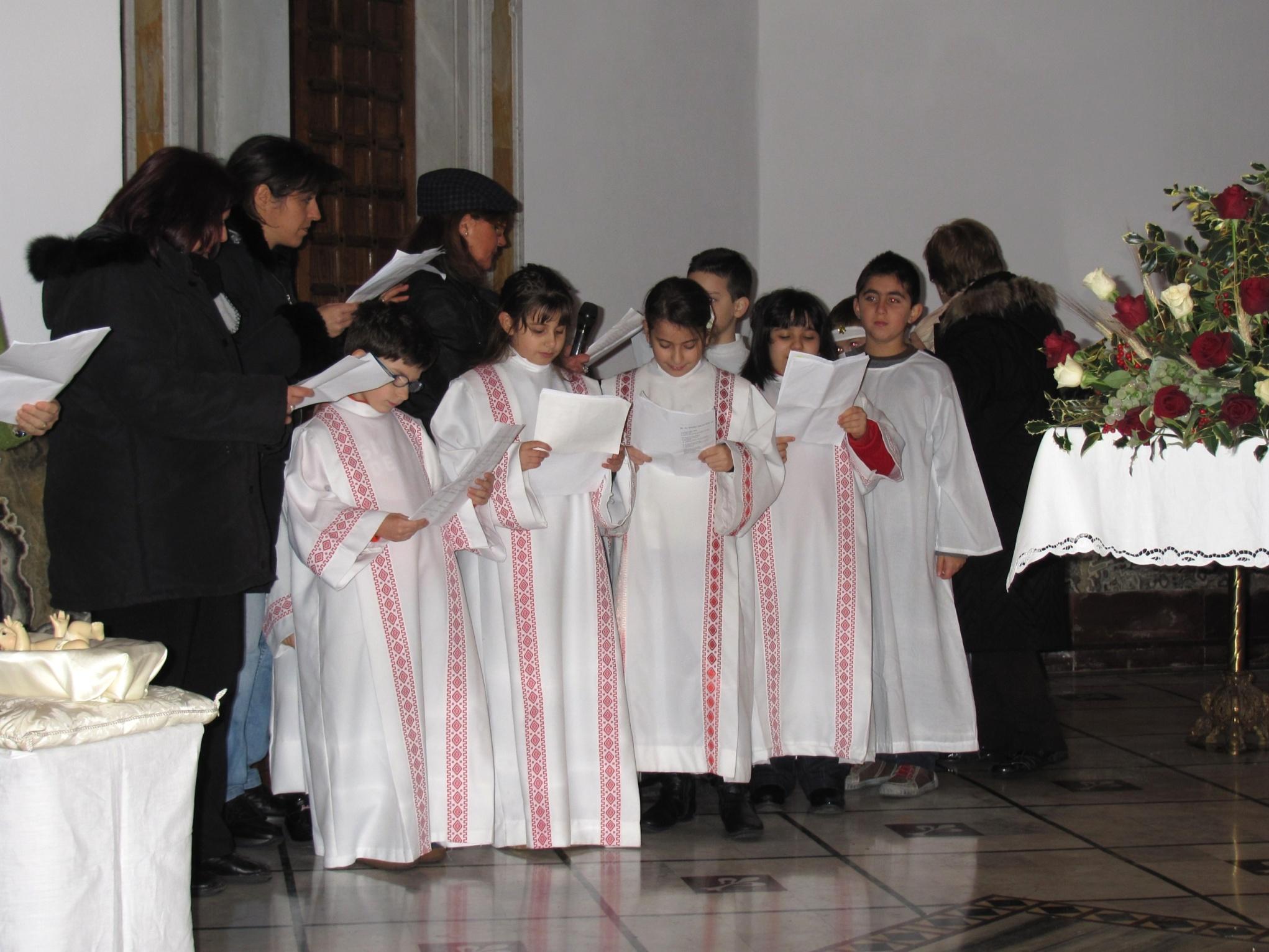 natale_recita_vigilia_2010-12-24-17-34-21