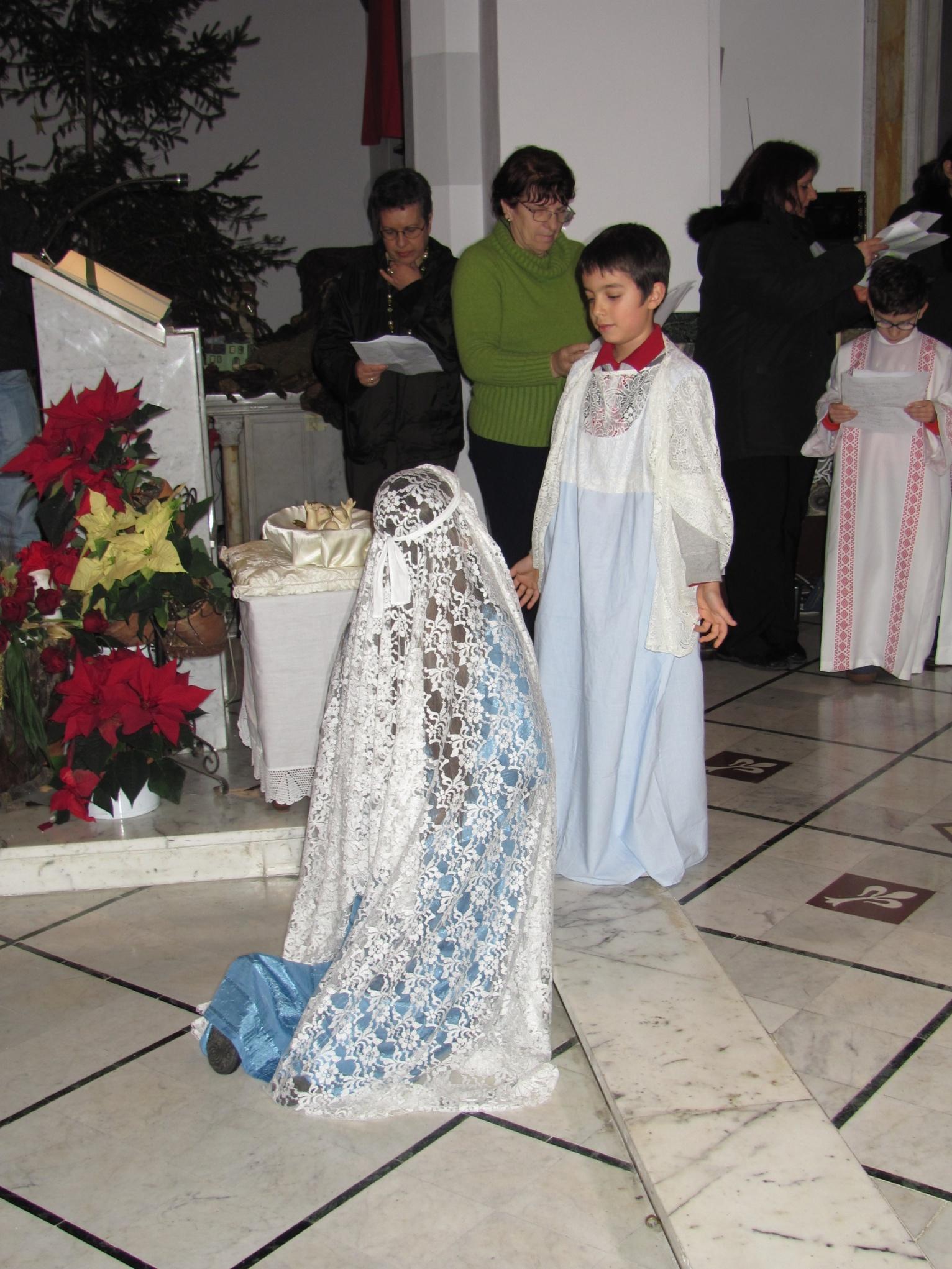 natale_recita_vigilia_2010-12-24-17-35-42