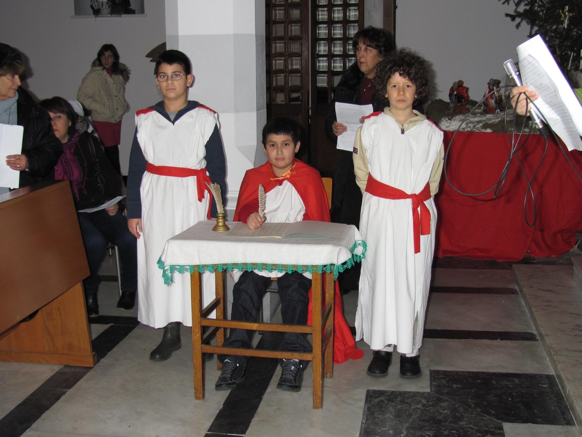 natale_recita_vigilia_2010-12-24-17-37-22