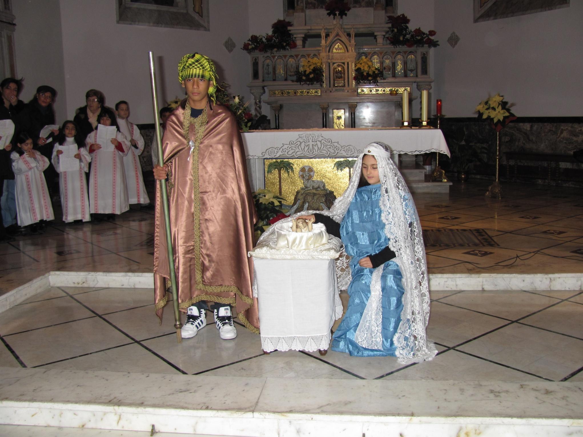 natale_recita_vigilia_2010-12-24-17-39-48