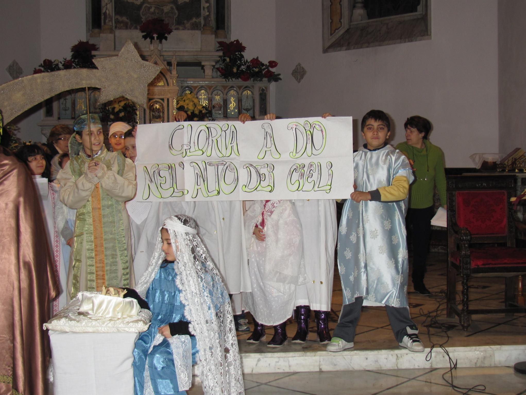 natale_recita_vigilia_2010-12-24-17-43-33