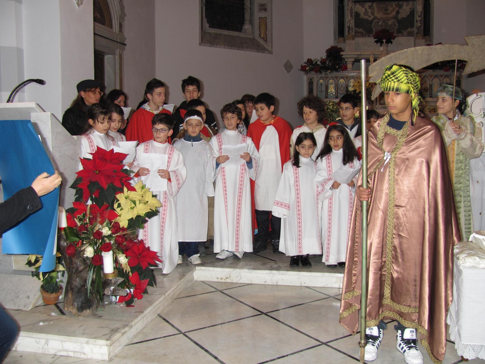 natale_recita_vigilia_2010-12-24-17-44-32