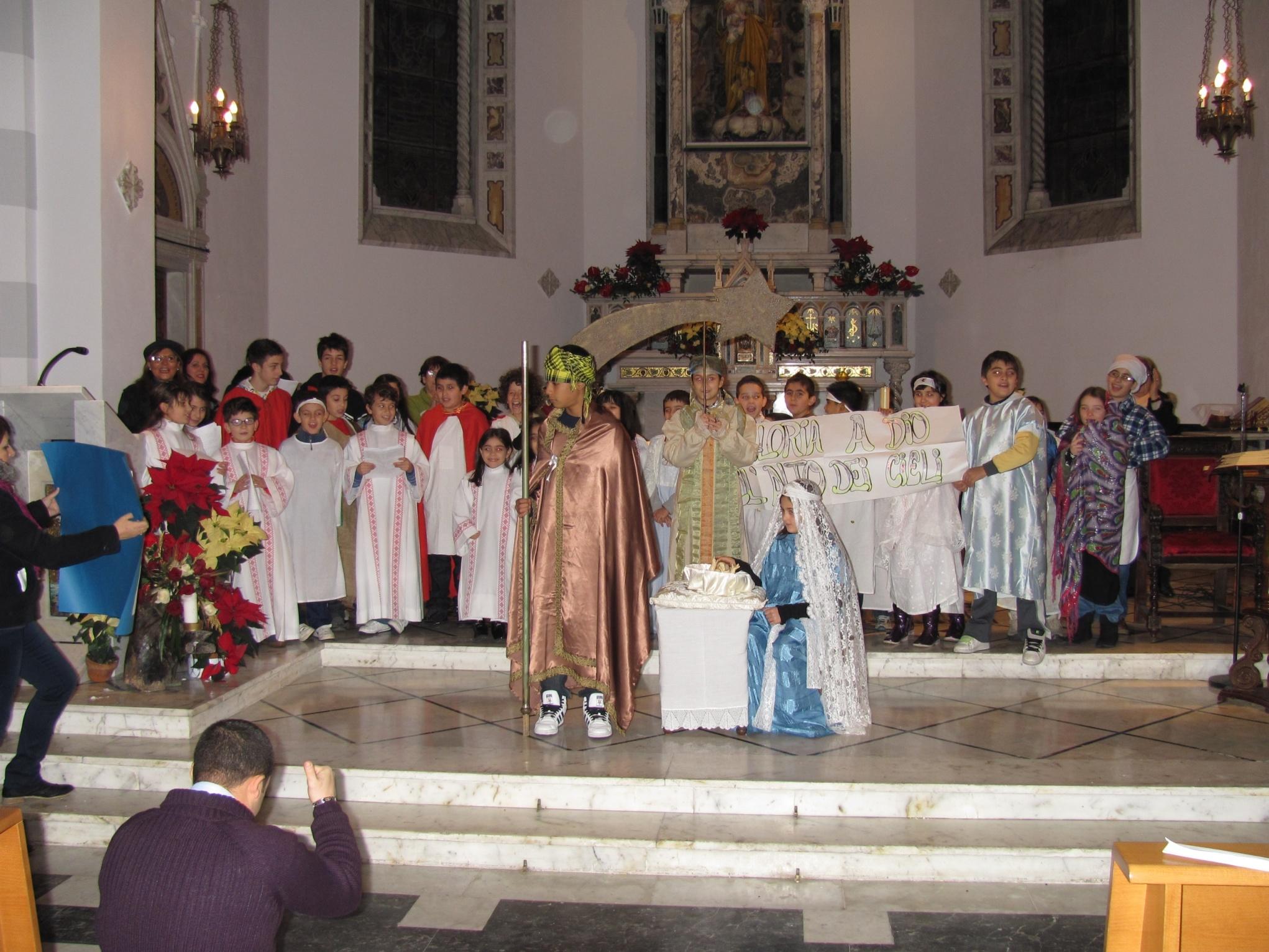 natale_recita_vigilia_2010-12-24-17-44-50