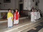 recita_vigilia_natale_2013-12-24-17-33-15