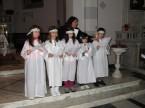 recita_vigilia_natale_2013-12-24-17-33-37