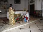 recita_vigilia_natale_2013-12-24-17-37-49