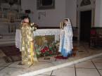 recita_vigilia_natale_2013-12-24-17-38-25