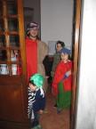 recita_vigilia_natale_2013-12-24-17-40-12