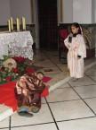 recita_vigilia_natale_2013-12-24-17-41-20