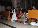 recita_vigilia_natale_2013-12-24-17-41-38