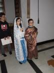 recita_vigilia_natale_2013-12-24-17-41-56