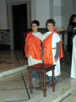 recita_vigilia_natale_2013-12-24-17-42-16