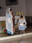 recita_vigilia_natale_2013-12-24-17-43-51